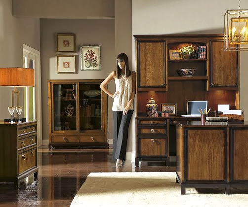 Buying Home Office Furniture Guide