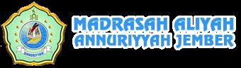 MA Annuriyyah Jember