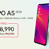 Oppo Brand Day Exclusive Deal up to 18% off this September 29!