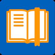 ReadEra book reader pdf, epub, word Mod APK download
