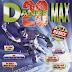 VA-Dance Max (Reliquias 2019)