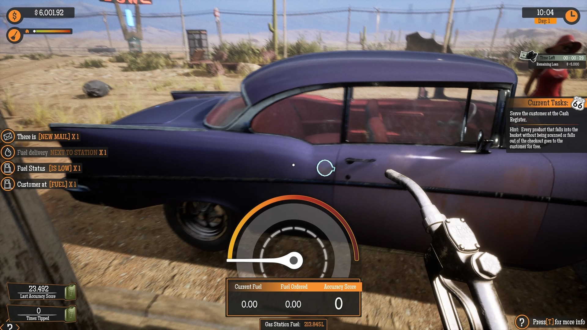 gas-station-simulator-pc-screenshot-1