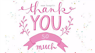 thank you images for anniversary wishes