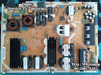 Power SuppLy BN44-00744A