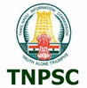 Tamil Nadu Public Service Commission Recruitment 2017