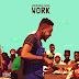 New Video: Adekunle Gold - Work