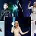 Noruega: Revelados os porta-vozes do 'Melodi Grand Prix 2020'