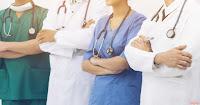 أفضل 12 طبيباً في العالم اطباء مجانا في بيتك