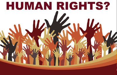 Jenis Jenis Pelanggaran Hak Asasi Manusia
