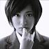 Subtitle MV Nogizaka46 - Guru Guru Curtain