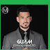 Jon Kanemoto is Mister International GUAM 2016