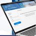 Aplicación para consultar los cupos disponibles de la programación docente UASD - Actualizada