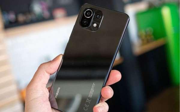 Best Budget Smartphone Xiaomi