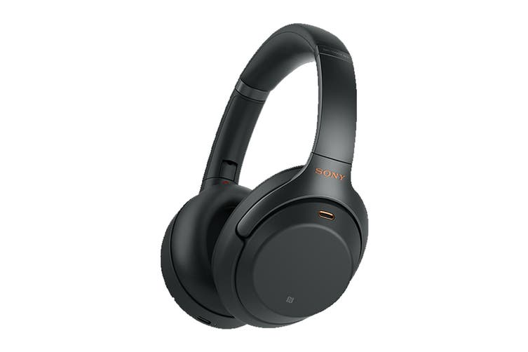 Best Selling Headphones for 2021