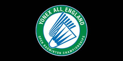 Live Streaming All England 2020