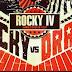 Rocky IV | Versão do diretor ganha data de lançamento e novo pôster