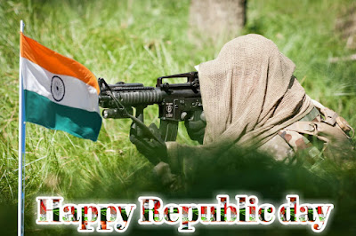 Images of Happy republic day 2020