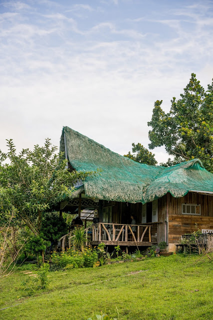 best restaurants in pagudpud