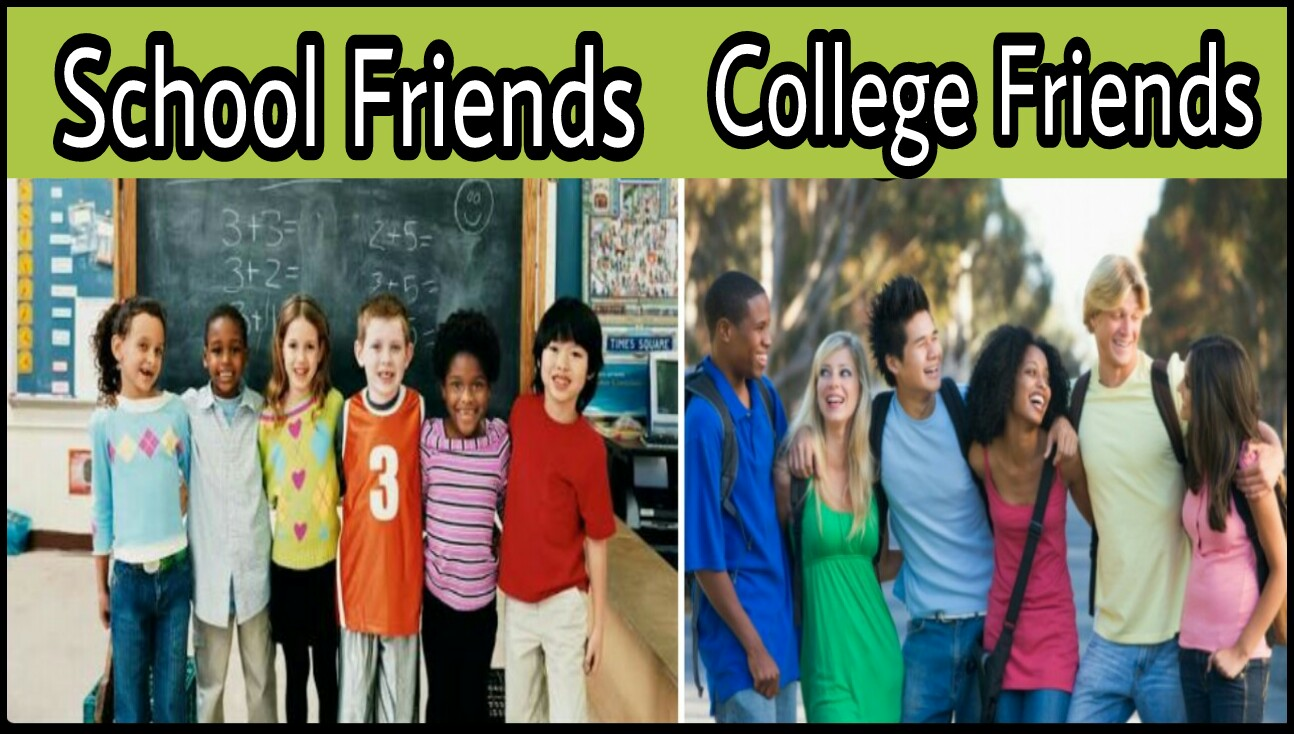 college life During your college years, there will be many different things that require your  attention your schoolwork, extracurricular activities, maybe a.