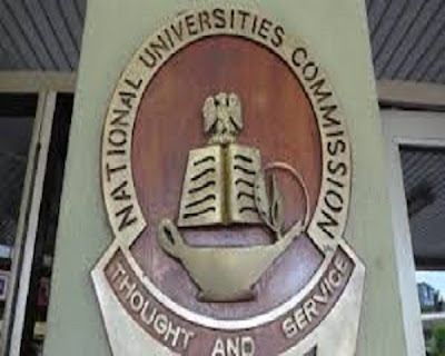 JUST IN: Nigerian universities set for fresh crisis as NAAT, NASU, SSANU commence strike (SEE DATE)