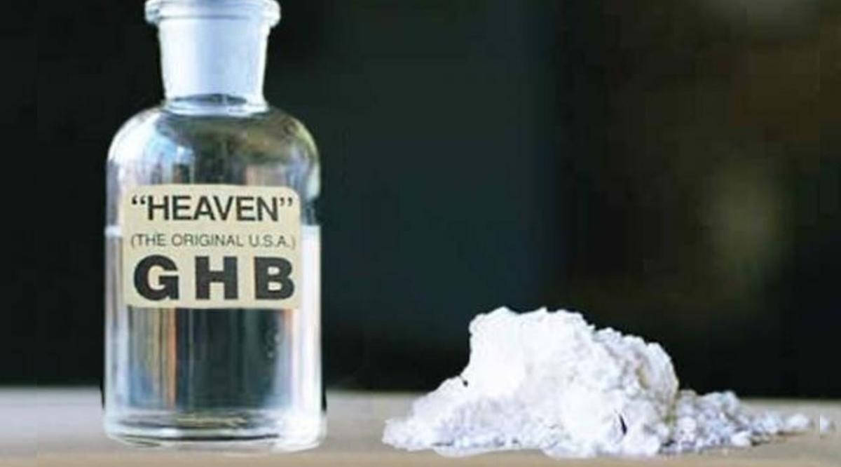 cairan asam amino dan sangat berbahaya