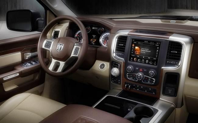 dodge-challenger-pickup-truck-rendering-is-cool_1 Dodge Challenger Srt10 Concept 1