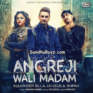 http://mp3mad.store/single/52841/angreji-wali-madam-kulwinder-billa.html