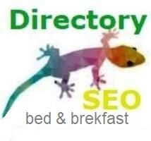 Directory SEO Geco Bed & brekfast