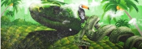 Download Cjamoker ft Joslin, Lufu, Stopa ryhmes & Fredrick mulla - Wanaogopa
