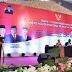 Pemkot Jayapura Pakai Inovasi Permudah Warga Peroleh Dokumen Kependudukan