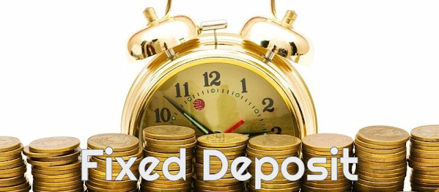 How to maximise Fixed Deposit interest Malaysia?