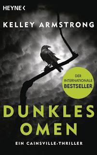 https://www.randomhouse.de/Taschenbuch/Dunkles-Omen-Ein-Cainsville-Thriller/Kelley-Armstrong/Heyne/e518230.rhd