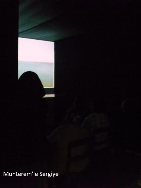 cep sineması