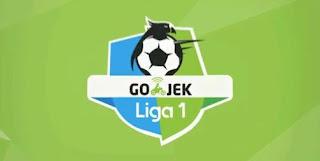 Jadwal Liga 1 2018 Pekan Ketiga -  Siaran Langsung Indosiar, OChannel, tvOne
