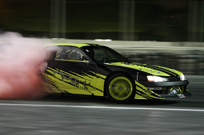 shiftand-drift-qatar