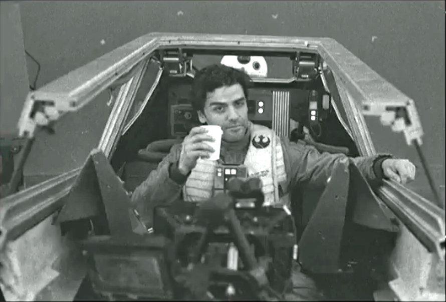 Star wars 20017