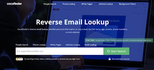 reverse-image-lookup