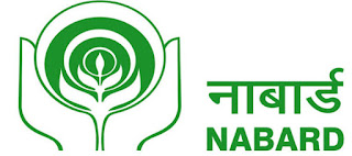 NABARD LOGO Grade A recruitment 2020