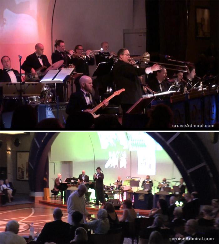 QM2+Orchestra+2.jpg