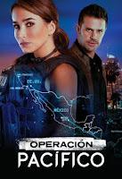 Serie Operación Pacífico 2020 completa