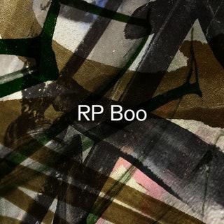 RP Boo - Established! Music Album Reviews