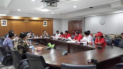 SPRI Lampung Minta Pemerintah Serius Tangani Nasib Masyarakat Miskin
