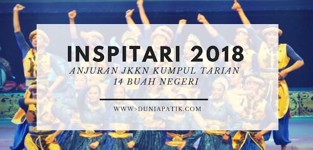 INSPITARI 2018