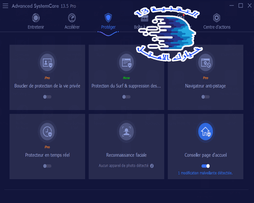 advanced systemcare pro advanced systemcare advanced systemcare 12 advanced systemcare 12 pro advanced systemcare ultimate advanced systemcare free advanced systemcare ultimate 12 download advanced systemcare advanced systemcare 11 advanced systemcare pro 12 advanced systemcare 12 free advanced systemcare 12.4 advanced systemcare 10 advanced systemcare 12.5 advanced systemcare pro download advanced systemcare 12.3 advanced system repair pro 2019 advanced systemcare 12.5 pro systemcare pro advanced systemcare portable advanced systemcare 12 pro download advanced systemcare ultimate 12 pro advanced systemcare 13 advanced systemcare avis advanced system pro advanced system repair pro gratuit advanced systemcare pro free advanced systemcare gratuit advanced systemcare 12.6 download advanced systemcare 12 advanced systemcare 7 advanced systemcare gratuit system care pro advanced systemcare pro gratuit advanced systemcare 13 pro systemcare ultimate iobit systemcare pro advanced system repair gratuit advanced systemcare windows 10 advanced systemcare pro 13