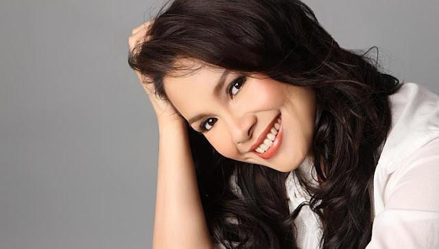 Diva Lea Salonga