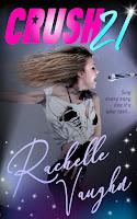 new rock star romance books music novels lead singer