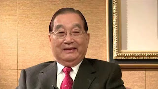 Wan Tsai Tsai