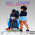 DJ Arly - Mexe Bumbum (feat. Black Stanna) ( 2019 ) [DOWNLOAD]