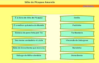 http://karinarampinelli.blogcindario.com/ficheros/Nueva_Carpeta/atividade_02.html