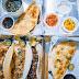 Penafiel's - Fil-Mex food in one call-away